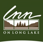 inn on long lake nanaimo accommodation near Sink or Swim Scuba