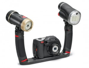 sealife-dc1400-sea-dragon-pro-duo-underwater-camera-set-2