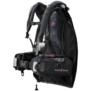 Aqua Lung Zuma BCD | Scuba Equipment Nanaimo BC